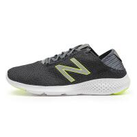 New Balance/NB男鞋 复古运动跑步鞋 MCOASGY2 现