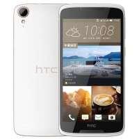 HTC Desire D828w4G手机828W 双卡双4G,5.5英寸
