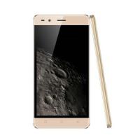 【礼品卡】  新款G699 5.0寸弧面钢化屏 智能老年手机移动4G 超薄金属边框老人机