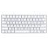 Apple苹果 无线蓝牙键盘 Apple Magic Keyboard 无线键盘 新款第二代 MLA22CH/A