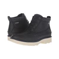 Clarks/其乐男鞋靴新款 Korik Rise GTX 防水透气商务休闲工装靴美国直邮其乐品牌靴26120684