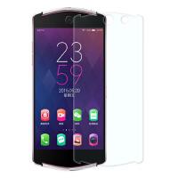 美图V4钢化膜 v4s玻璃膜 5.0英寸V4手机屏幕贴膜 手机膜 保护膜 钢化玻璃膜 手机贴膜