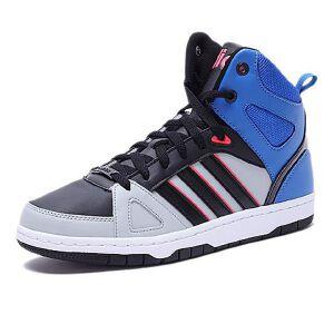 adidas阿迪休闲2016年新款男子休闲系列休闲鞋AW4252
