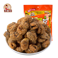 [当当自营] 芝麻官 怪味胡豆 420g*4