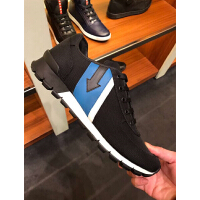 prada男鞋