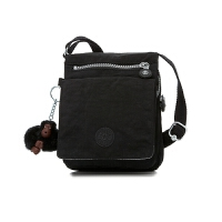 Kipling 护照包 斜挎小包随身包化妆品包手机包学生包