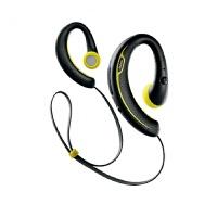 捷波朗jabra Sport Wireless+跃动 户外运动无线蓝牙耳机 带FM 双耳立体声 运动型 中文提示