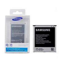 三星S4电池 i9500原装电池 i9508 959 i9502 G7106手机电池