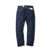 Levi's /李维斯薄款牛仔裤男士夏季薄款501原色直筒牛仔裤青年常规长裤