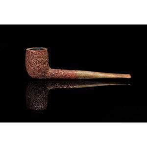20世纪 GLARSEN石楠木烟斗