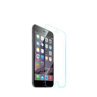 ROCK洛克iPhone6 plus钢化玻璃膜弧边5.5寸苹果6p钢化膜非全屏膜