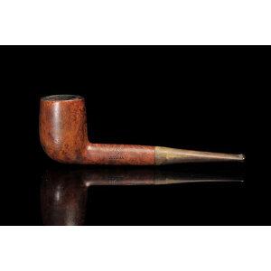 20世纪 ULTONIA石楠木烟斗