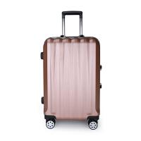 芭特莉2017新款万向轮22寸26寸拉杆箱行李箱登机箱