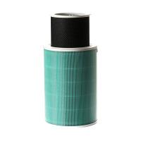 小米 空气净化器滤芯 除甲醛增强版高密度滤网包邮