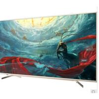 【当当自营】海信/Hisense LED55MU7000U 55英寸ULED4K智能液晶平板电视