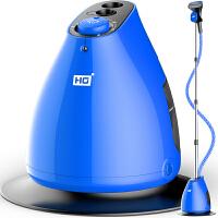 【当当自营】华光(H)TY6960-L 蒸汽挂式挂烫机家用 蓝色