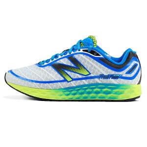 New Balance NB 男鞋女鞋复古运动休闲跑步鞋M980WB2