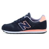 New Balance/ NB女鞋复古鞋运动鞋跑步鞋WL373GN