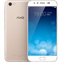 【二手99新】vivo X9 Plus 6GB+64GB 移动联通电信4G手机