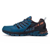 361度男鞋运动鞋正品新款男子多功能户外鞋 361冬季防滑登山鞋571643303c