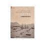 另眼看共和--一个德国哲学家的中国日志(中德文化丛书)