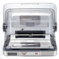 家用电器碗柜餐具烘干机厨房保洁消毒柜