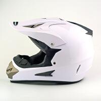 诺曼  头盔摩托车头盔男女夏季防紫外线夏盔电动车防晒头盔半盔