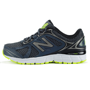 预New Balance/NB 男鞋复古鞋运动鞋跑步鞋M560RT6
