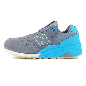 New Balance/NB 男鞋复古鞋运动鞋休闲跑步鞋MRT580BR/MRT580UR/MRT580BV