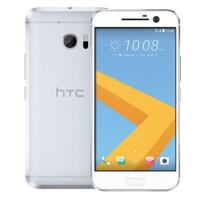 HTC 10(M10)移动联通 双4G手机 (5.2英寸,1200万像素)