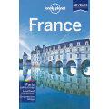 France 10     9781742200361
