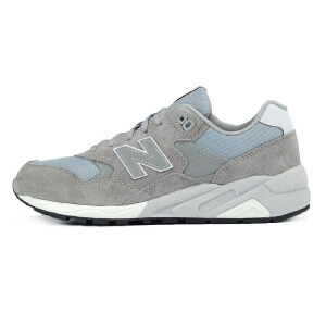 New Balance/NB 男鞋女鞋复古鞋运动鞋跑步鞋MRT580DS