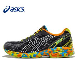 ASICS 亚瑟士 缓冲跑鞋 跑步鞋 运动鞋 男 MAVERICK T20XQ-2490