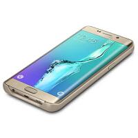 【包邮】三星Galaxy S6edge+原装背夹电池  三星Galaxy S6edge+原装无线移动电源 G9280原装无线移动电源 G9280原装背夹电池 无线充电宝