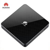 华为(HUAWEI)盒子M330增强版 高清智能网络机顶盒 4K电视输出 安卓电视盒子播放器 支持蓝牙