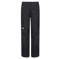 The North Face乐斯菲斯 2016专柜同款女子HyVent防水透气全压胶冲锋裤CZ30JK3