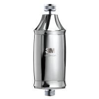 【当当自营】 3M 沐浴净化器 SFKC01-CN1