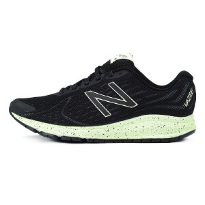 New Balance NB 男鞋复古运动休闲跑步鞋MRUSHPJ2