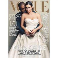 杂志订阅 2017 VOGUE 时尚杂志 (美国 英文 月刊)1年12期 全球杂志品牌的领导者 流行时尚的风向标