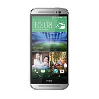 HTC M8si 4G手机升级版智能机 支持移动联通全网