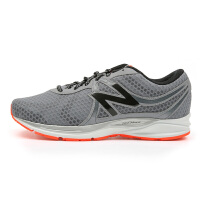 New Balance/NB 男子580系列运动休闲复古跑步鞋 M580RG5 现