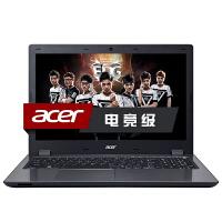 【全国免邮】宏�(acer) T5000-50HZ 15.6英寸电竞超极本 酷睿i5-6300HQ四核 4G 1TB GTX950M-2G独显  高清 1920*1080 Win10正版