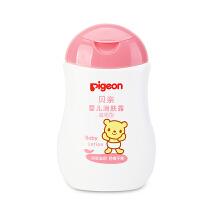 【当当自营】Pigeon贝亲 婴儿润肤露(滋润型)200ml IA102 贝亲洗护喂养用品