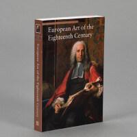 European Art of The Eighteenth 18世纪的欧洲艺术