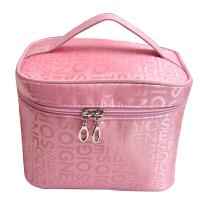旅行洗漱包旅游套装女士便携防水化妆包收纳袋出差户外必备收纳盒