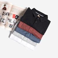 Levis/李维斯 polo衫男士口袋短袖男polo衫