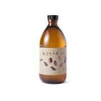 现货 (英国)Baileys 无花果香型 滋润 沐浴液(500ml)