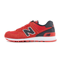 New Balance/NB  男子女子574系列复古跑步休闲鞋  ML574CND  现