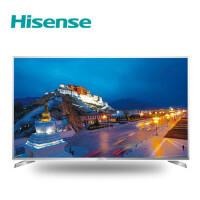 【当当自营】海信/Hisense LED55K5100U 55英寸4K智能液晶平板电视