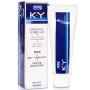 【杜蕾斯官方旗舰店】 杜蕾斯K-Y人体润滑剂100g 润滑液 原装进口 情趣用品 成人用品